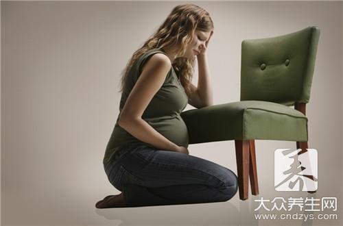 怀孕彩超做多了好吗