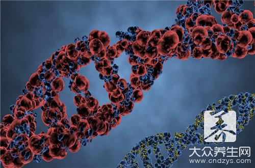 怎么查染色体是否正常