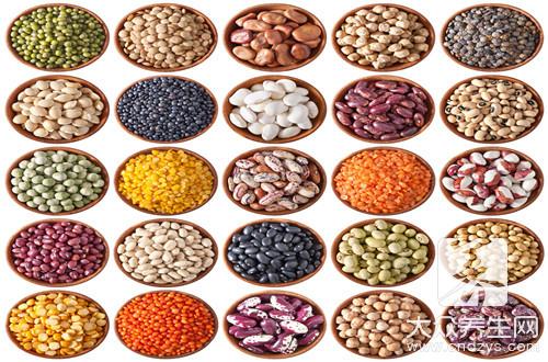 干的白芸豆怎么做好吃-第1张