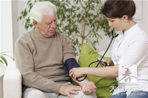 高血压药分类和代表药