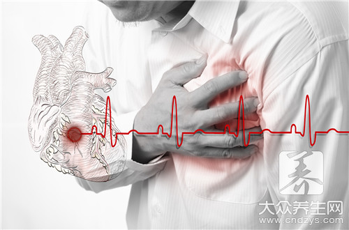 治疗心肌梗塞的药物有哪些