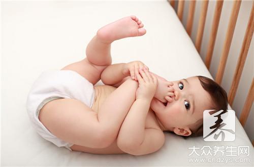 一岁宝宝可以吃饭吗