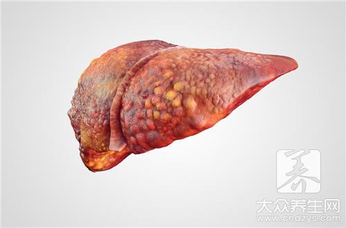 肝阳上亢证是什么疾病?