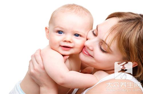 婴儿易激惹的表现形式是什么?-第3张