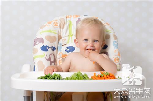 一岁宝宝个子矮怎么办-第2张