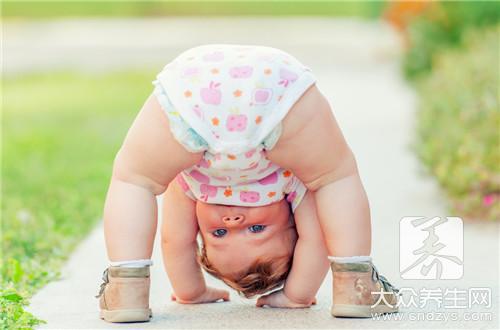 一岁宝宝个子矮怎么办-第3张