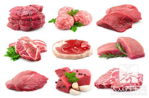 韩式烧烤五花肉