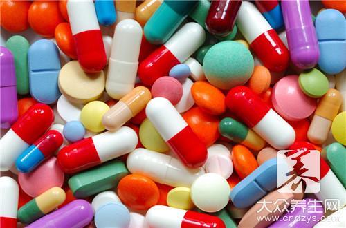 牙髄炎吃什么药_牙随炎吃什么药