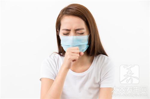 肺功能正常是哮喘吗-第3张