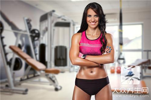 经期节食减肥好吗