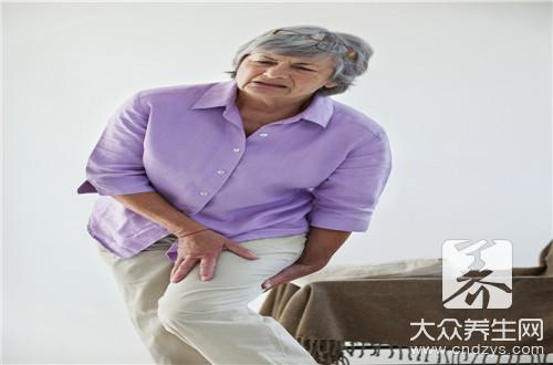 骨头老化能恢复吗