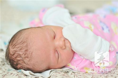 两个月的宝宝能补钙吗