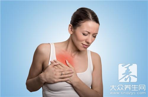 乳腺纤维瘤手术多长时间