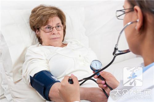 季节性高血压
