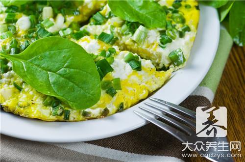 大头菜炒西红柿鸡蛋怎么做