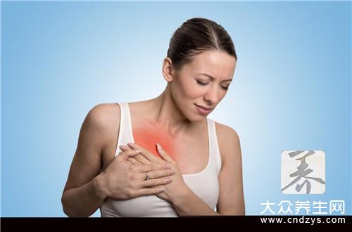 副乳不切除有什么影响