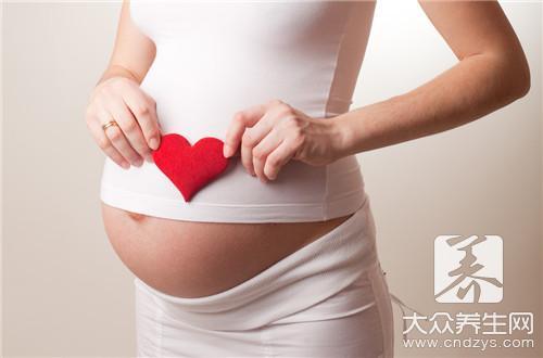 孕妇缺钙贫血吃什么好