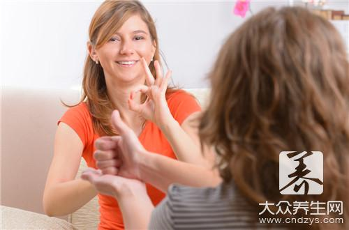 女人右耳朵发热的预兆