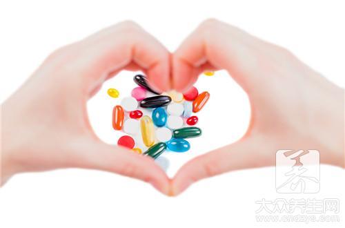 安全期吃避孕药的坏处